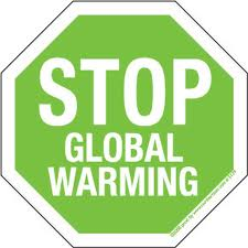 global warming in hindi language Global warming essay for its causes and prevention methods using these essay on global warming, written in english language using the global rise in.
